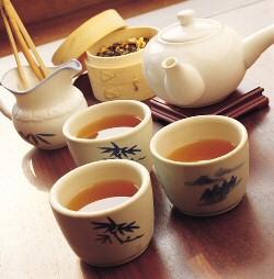 http://teatips.ru/img/054/045.jpg