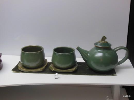 пурпурный чай форум